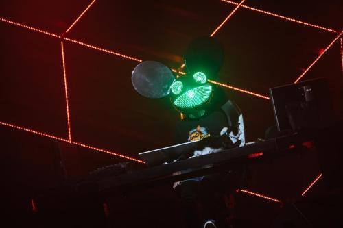 2019-01-23-Deadmau5 @ Met [High Res]-24